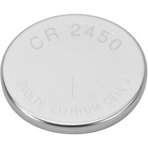 VDO Batterie 3V CR2450 für M5 und M6