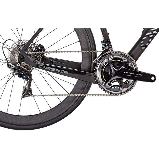 ORBEA Gain M10 bei fahrrad.de Online
