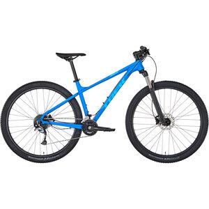 Trek X-Caliber 7 matte royal bei fahrrad.de Online