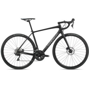 ORBEA Avant M30Team-D black/grey black/grey