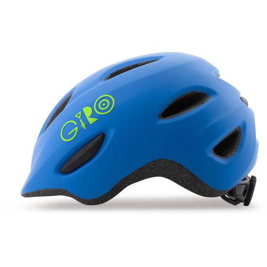 Giro Scamp Helmet Youth bei fahrrad.de Online