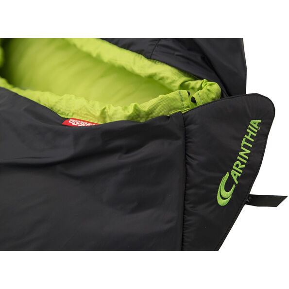 Carinthia G 145 Sleeping Bag M