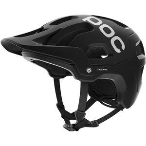 POC Tectal Helmet uranium black bei fahrrad.de Online