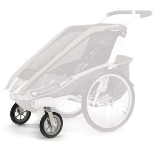 Thule Chariot Buggy Set Versawing V1.0 -06