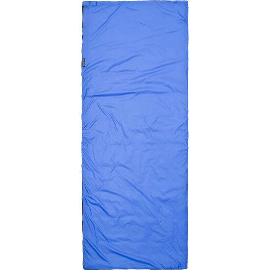 Cocoon Tropic Traveler Sleeping Bag Silk Regular bei fahrrad.de Online