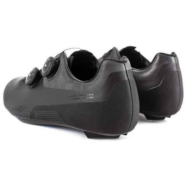 Cube RD C:62 SLT Shoes blackline