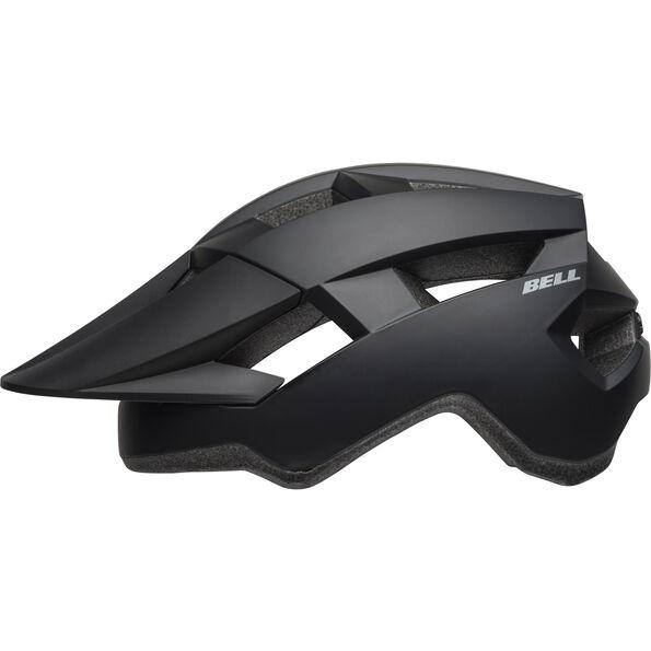 Bell Spark Helmet