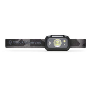 Black Diamond Cosmo 225 Headlamp black black