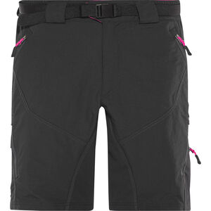 Endura Hummvee II Shorts black