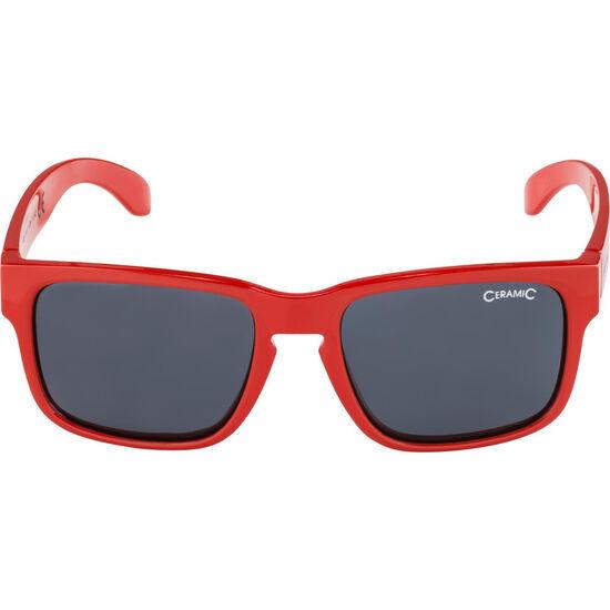 Alpina Mitzo Glasses bei fahrrad.de Online