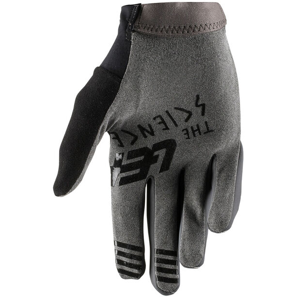Leatt DBX 2.0 Windblock Handschuhe black
