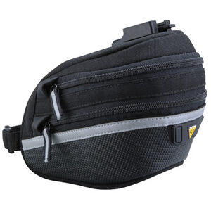 Topeak Wedge Pack 2 Satteltasche