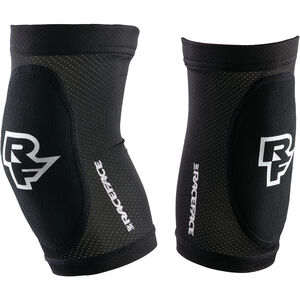 Race Face Charge Arm Protektor black black