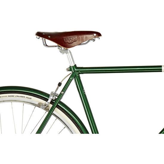 Creme Caferacer Doppio Men bei fahrrad.de Online