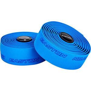 EASTON Pinline Logo Lenkerband blau blau