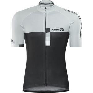 Red Cycling Products Pro Race Jersey Herren grey-black grey-black