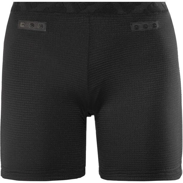 IXS Vapor 6.1 Trail Shorts Damen black