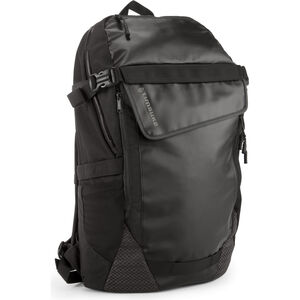 Timbuk2 Especial Medio Backpack 30 l black black