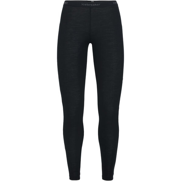 Icebreaker 175 Everyday Leggings Women