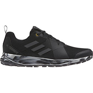 adidas TERREX Two Shoes Herren core black/carbon/grey one core black/carbon/grey one