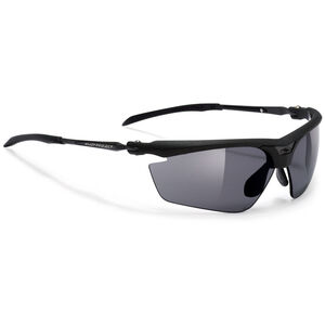 Rudy Project Magster matte black/impactx polarized photochromic grey