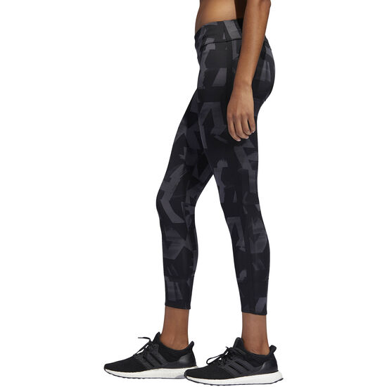 adidas Own The Run Tights Women bei fahrrad.de Online