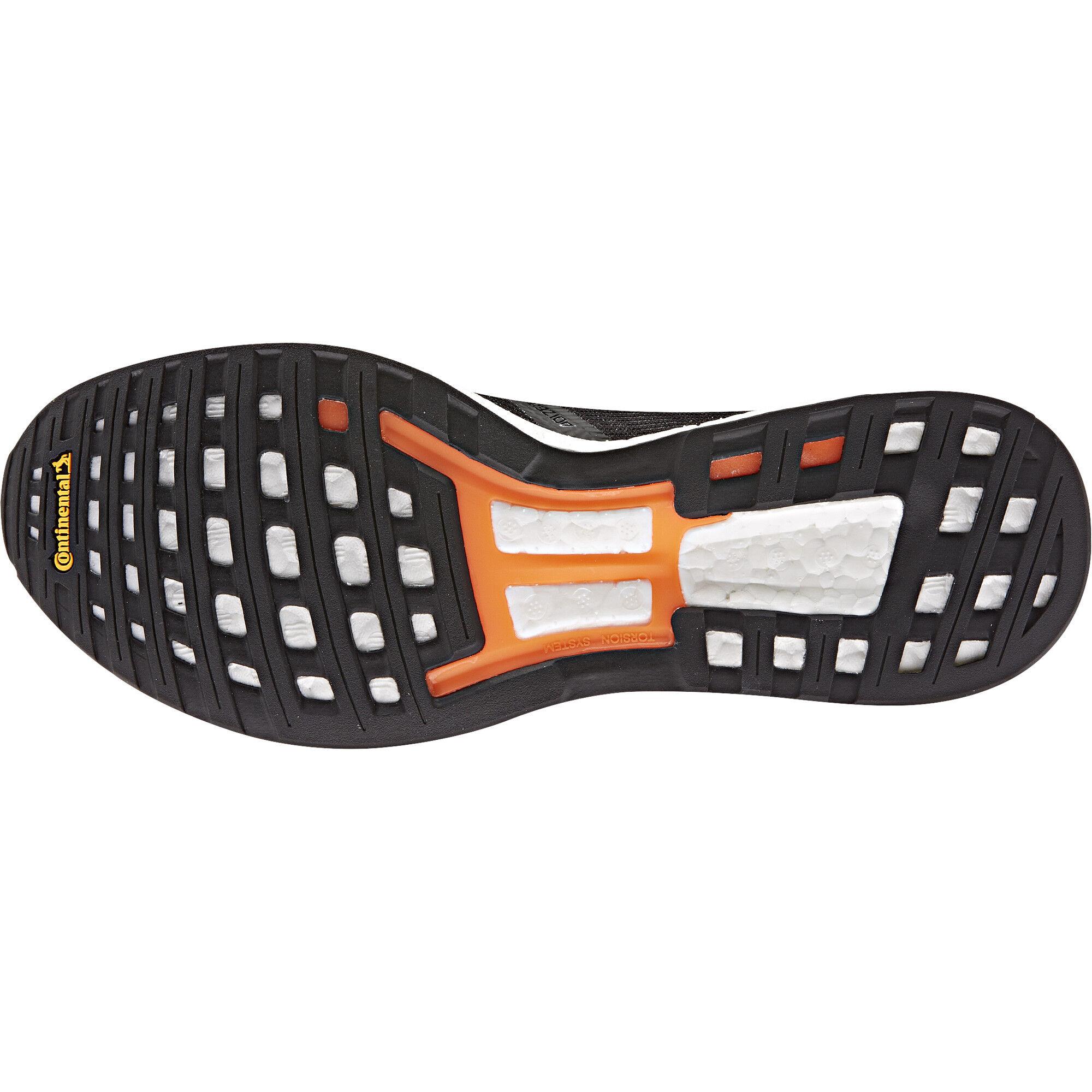 adidas herrenschuhe, adidas 'adizero XT' Sneakers Damen