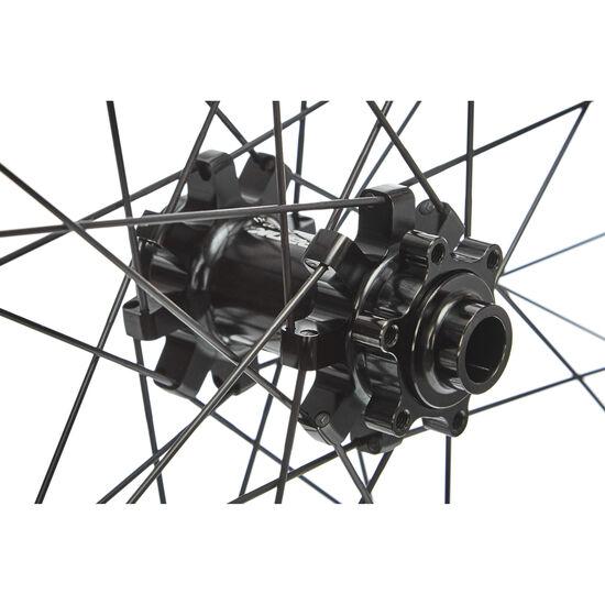 "Spank Oozy Trail295 Bead Bite LRS 29"" VR: 15/100 mm, HR: 12/142 mm bei fahrrad.de Online"