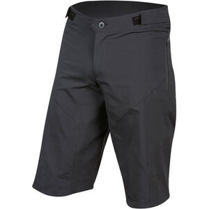 PEARL iZUMi Summit Shell Shorts Herren black black