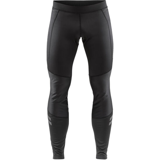 Craft Ideal Wind Tights Men bei fahrrad.de Online