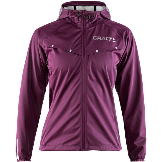 Craft Repel Jacket Women bei fahrrad.de Online