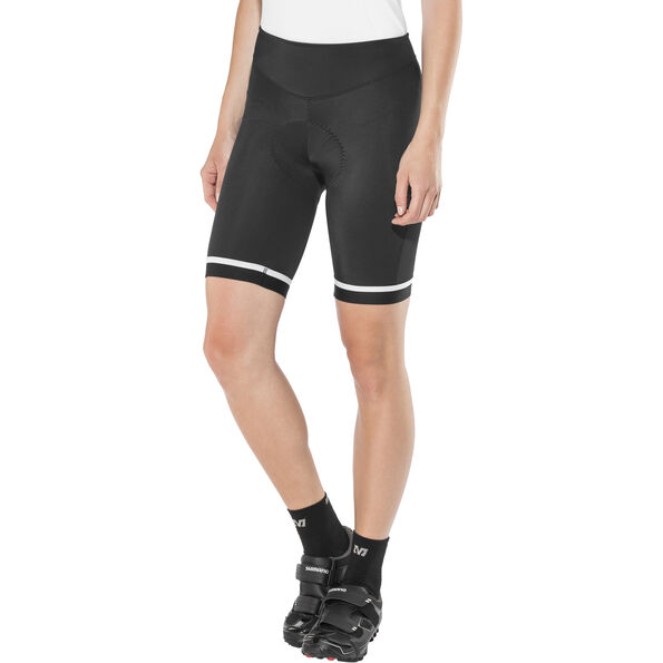 Etxeondo Koma Shorts Women