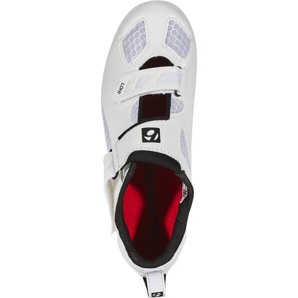 Bontrager Lohi Triathlon Shoes Damen