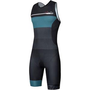 Santini Sleek 775 Trisuit SL Herren azzurro azzurro