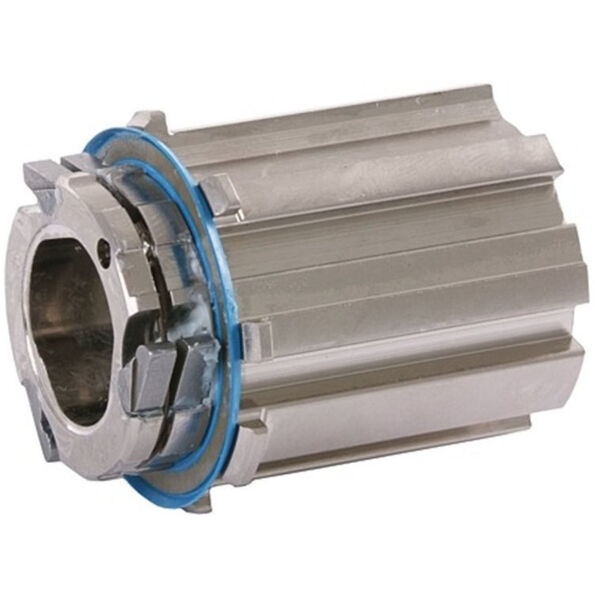 Fulcrum RS-005 Freilaufkörper 9/10/11-fach Campagnolo silber