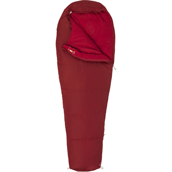 Marmot Nanowave 45 Sleeping Bag regular