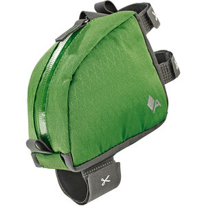 Acepac Tube Bag green green