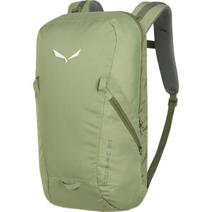 SALEWA Storepad 20 Backpack oil green oil green