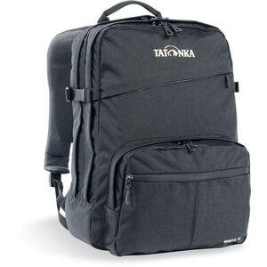 Tatonka Magpie 19 Backpack black