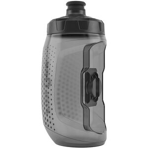 Fidlock Twist Bottle 450 Spare Bottle black black