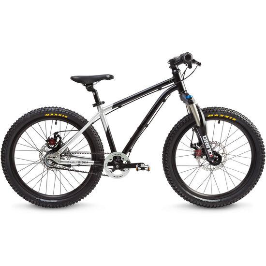 "Early Rider Hellion Trail HT 20"" Kinderrad bei fahrrad.de Online"