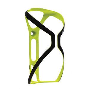 Blackburn Cinch Carbon Flaschenhalter high viz yellow bei fahrrad.de Online