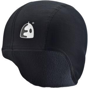 Etxeondo Skull Cap black black