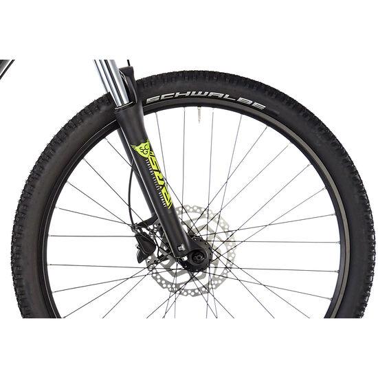 """Serious Bear Rock Power 27,5"""" bei fahrrad.de Online"""