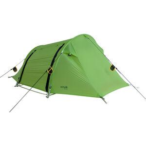 Wechsel Aurora 1 Zero-G Line Tent winter pear winter pear