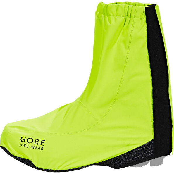GORE BIKE WEAR Universal City GTX Overshoes