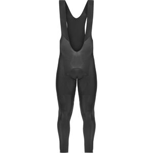 Etxeondo Ilun Bib Tight Men Black bei fahrrad.de Online