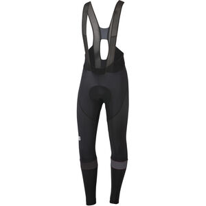 Sportful Bodyfit Pro Trägerhose Herren black/anthracite black/anthracite
