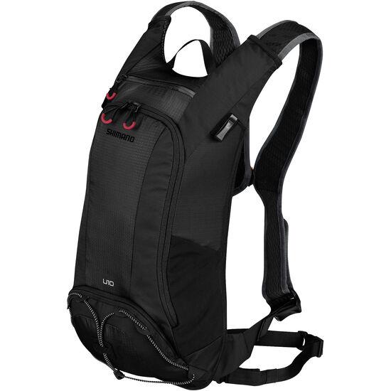 Shimano Unzen II Trail Backpack 10 L bei fahrrad.de Online