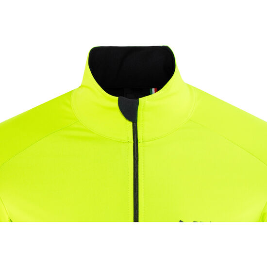 Northwave Ghost H2O Total Protection Jacket Men bei fahrrad.de Online